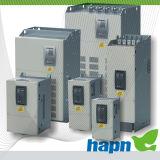 400V/ 660V/1140V AC Drive /VFD/Frequency Converter (HPVFV)