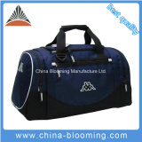 Outdoor Shoulder Tennis Gym Duffel Handle Brand Trave Sports Bag