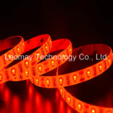 12VDC SMD5630 Magic Dream Red Flexible LED Strips Light Kit