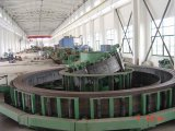Tube Mill Roll Forming Machine (LM-PIPE)