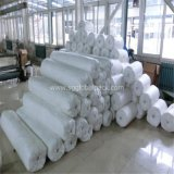 High Quality PP Spiral Woven Fabric