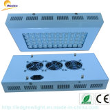Full Spectrum 120W (55X3W) LED Grow Light (WL-BF165A8101)