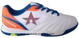 Children Soccer Indoor Shoes Sports Footwear (415-1623)
