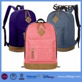 Classic Travel Laptop Backpack Bag for School