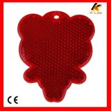 Price of Road Reflector Cat Eye, Backpack Reflectors Kw118