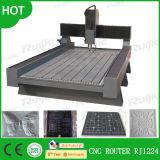 Engraver Stone CNC Router Machine