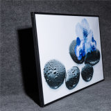 Wall Mounted IR Heating Panels with Switch