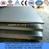 Wooden Pallet Package Stainless Steel Sheet