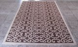 Oriental Wool Area Rugs, Carpet Tile, Mats