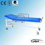 Hospital Patient Transfer Trolley (G-1)