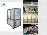 Climate Controller for Fungus Farming