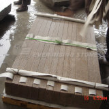 Granite Cubestone for Paving Stone