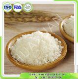 Food Ingredient Fish Gelatin Bloom 200-280 Bloom