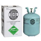 Air Conditioner R134A Refrigerant/Gas R134A