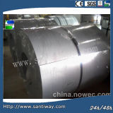 Hot Selling Galvanized Metal Steel Coil Product Product