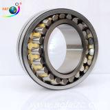 spherical roller bearing Japan bearing 23134CA/W33