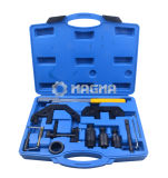 Diesel Engine Timing Tool Kit for BMW Motor (MG50374)