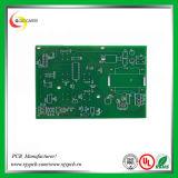 High Power PCB for LED