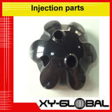 High Precision Customized Plastic Injection Parts