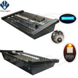 New DMX512 Stage Lighting Console