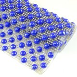Best Selling Iron on Hot Fix Rhinestones Strass Sheet