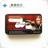 ODM/OEM The Best Healthy Product for Man Enhancement
