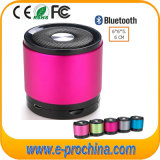 Customize Logo Mini Portable Hifi Wireless Bluetooth Speaker (N12)