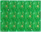 Power Charger PCB