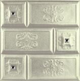 New Design 3D Wall Panel for Wall & Ceiling Decoration-1127