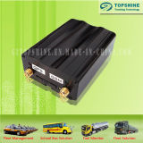 Hot GPS Tracker for Car/Vehicle GPS Tracking Device with Fuel Sensor (VT200)
