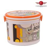 Best Selling New Style Heated Lunch Box