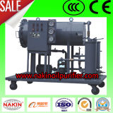 Nakin Coalescence & Separation Oil Recycling Device