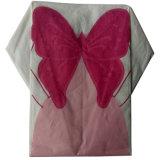 T-Shirt Paper Napkins Pre-Folded Napkin Printed Facial Tissues