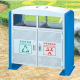 Wholesale High Quality Outdoor Trash Bin/Dustbin