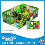 Special Style Children Indoor Playground (QL-3032C)