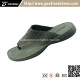 New Summer Casual Beach Slippers Resistant Anti-Skid Shoes 20051-1