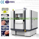Auotomatic Sapphire Ingot/Bar Precision Cutting Machine in High Efficiency/Speed