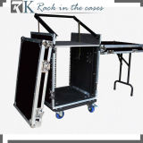 Wholesale AMP Case, Shock Mount Flight Case, Slant Case, Rack Case