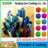 New Style Materical Household Indoor Decor Powder Coating