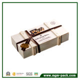 Attractive Wooden Chocolate Box with Reasonale Price