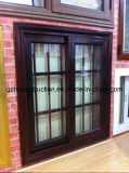 Factory Direct Sales Aluminum Window with Cheap Price
