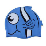 New Design Baby Shower Cap with Logo