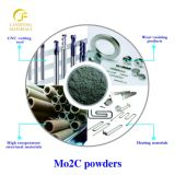 for Tool Materials&Catalyst Mo2c Powder