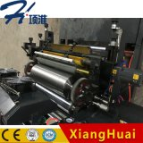 Single Colour One Color Flexo Printing Machine (YT Series)