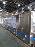 Commercial Restaurant Cabinet Electric Rice Steamer