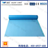 2mm Blue EPE Foam Underlay