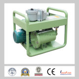 Portable Oil Purifier (JL-B Series)(Explosion-Proof Type)