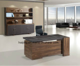 Factory Wholesale Durable Office Desk Layouts