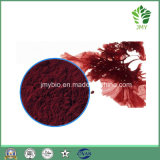 Competitive Price Pure Astaxanthin Haematococcus Pluvialis Extract