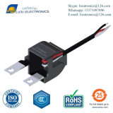 High Accuracy up to Class 0.002 Current Transformer Used for Electricity Meter 1: 3000